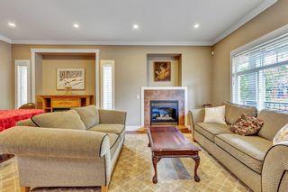 Photo 5: 10106 242B Street in Maple Ridge: Albion House for sale : MLS®# R2562017