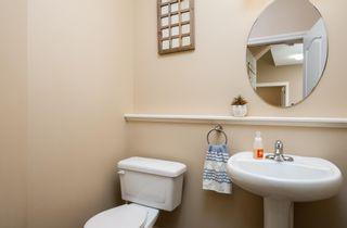 Photo 17: 813 Southfork Green: Leduc House for sale : MLS®# E4255168