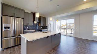 Photo 2:  in Edmonton: Zone 55 Attached Home for sale : MLS®# E4258690