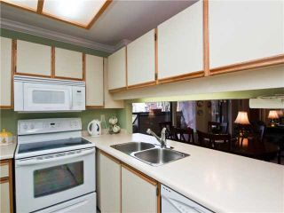 Photo 2: 206 3187 MOUNTAIN Highway in North Vancouver: Lynn Valley Condo for sale : MLS®# V864797