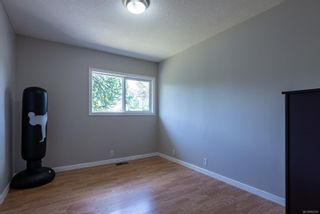 Photo 24: 1921 Nunns Rd in : CR Willow Point House for sale (Campbell River)  : MLS®# 852201