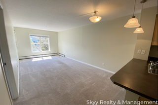 Photo 2: 636 McAllister Loop in Edmonton: Condo for rent