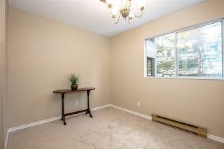 """Photo 12: 501 550 EIGHTH Street in New Westminster: Uptown NW Condo for sale in """"Parkgate"""" : MLS®# R2591370"""