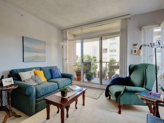 Photo 2: 503 1020 View St in : Vi Downtown Condo for sale (Victoria)  : MLS®# 883873