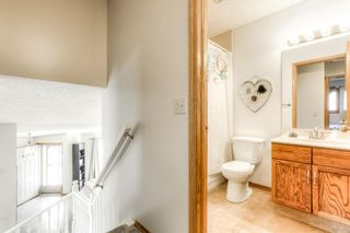 Photo 17: 45 Riverside Crescent SE in Calgary: Riverbend Detached for sale : MLS®# A1091376