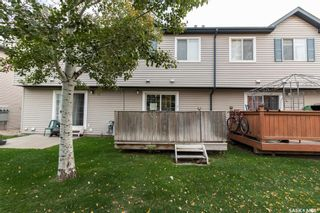 Photo 31: 223 670 Kenderdine Road in Saskatoon: Arbor Creek Residential for sale : MLS®# SK871937