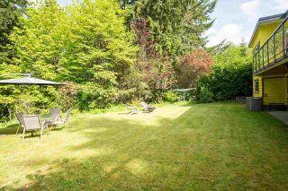 Photo 19: 2125 BERKLEY Avenue in North Vancouver: Blueridge NV House for sale : MLS®# R2579742