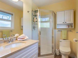 Photo 16: 9452 Braun Cres in Sidney: Si Sidney South-West House for sale : MLS®# 843923