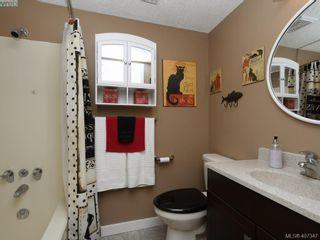 Photo 15: 204 1527 Coldharbour Rd in VICTORIA: Vi Jubilee Condo for sale (Victoria)  : MLS®# 809505
