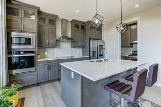 Photo 10: 179 Savanna Way NE in Calgary: Saddle Ridge Detached for sale : MLS®# A1116471