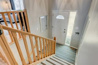 Photo 15: 5356 La Salle Crescent SW in Calgary: Lakeview Detached for sale : MLS®# A1081564