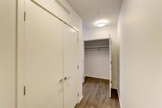 Photo 22: 4706 1955 ALPHA Way in Burnaby: Brentwood Park Condo for sale (Burnaby North)  : MLS®# R2578632