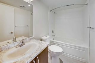 Photo 17: 1504 420 S Harwood Avenue in Ajax: South East Condo for lease : MLS®# E5346029