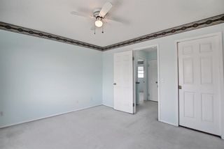 Photo 30: 22 Martin Crossing Way NE in Calgary: Martindale Detached for sale : MLS®# A1141099