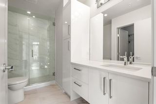 Photo 22: 105 317 22 Avenue SW in Calgary: Mission Apartment for sale : MLS®# A1072851
