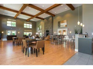 Photo 18: 419 15988 26 AVENUE in Surrey: Grandview Surrey Condo for sale (South Surrey White Rock)  : MLS®# R2131136