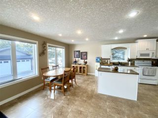 Photo 8: 4707 62 Street: Wetaskiwin House for sale : MLS®# E4227723