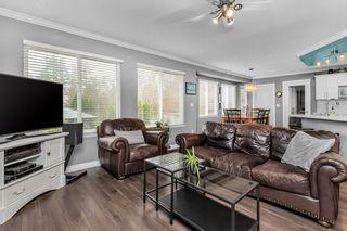 "Photo 27: 11524 CREEKSIDE Street in Maple Ridge: Cottonwood MR House for sale in ""GILKER HILL ESTATES"" : MLS®# R2555400"