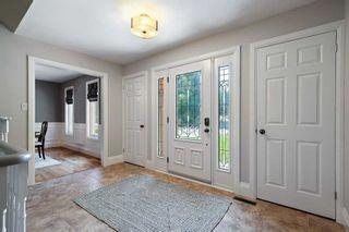 Photo 3: 25 Ashwood Drive in Mono: Rural Mono House (2-Storey) for sale : MLS®# X4829569