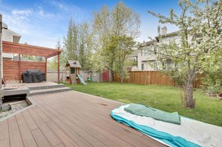 Photo 32: 1518 Evergreen Drive SW in Calgary: Evergreen Detached for sale : MLS®# A1110638