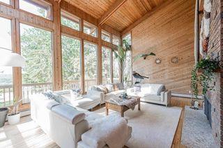 Photo 13:  in Edmonton: Zone 56 House for sale : MLS®# E4241034