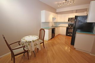 Photo 9: 260 223 Tuscany Springs Boulevard NW in Calgary: Tuscany Apartment for sale : MLS®# A1075768