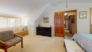 Photo 19: POINT LOMA House for sale : 4 bedrooms : 3284 Talbot St in San Diego