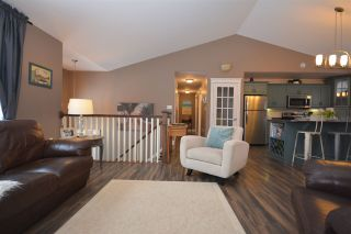 Photo 14: 82 SAWGRASS Drive in Oakfield: 30-Waverley, Fall River, Oakfield Residential for sale (Halifax-Dartmouth)  : MLS®# 201620727