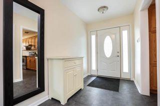 Photo 4: 249 Ronald Street in Winnipeg: Grace Hospital Residential for sale (5F)  : MLS®# 202113019