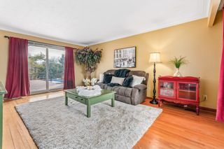 Photo 9: 62 Parkway Crescent in Bowmanville: Clarington Freehold for sale (Durham)
