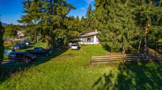 Photo 27: 10715 REEVES Road in Chilliwack: East Chilliwack House for sale : MLS®# R2620626