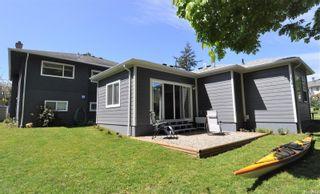 Photo 10: 3245 Keats St in : SE Cedar Hill House for sale (Saanich East)  : MLS®# 874843