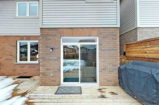 Photo 30: 105 Westover Drive in Clarington: Bowmanville House (2-Storey) for sale : MLS®# E5083148