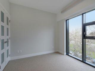 Photo 13: N408 1105 Pandora Ave in : Vi Downtown Condo for sale (Victoria)  : MLS®# 866698