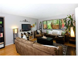"""Photo 26: 11712 KINGSBRIDGE Drive in Richmond: Ironwood Townhouse for sale in """"KINGSWOOD DOWNES"""" : MLS®# V968100"""