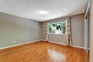 Photo 23: 6625 3RD Avenue in Tsawwassen: Boundary Beach House for sale : MLS®# R2597920