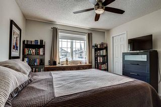 Photo 12: 103 Royal Elm Way NW in Calgary: Royal Oak Detached for sale : MLS®# A1111867