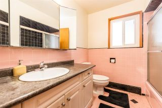 Photo 11: 266 E 50TH Avenue in Vancouver: South Vancouver House for sale (Vancouver East)  : MLS®# R2335092