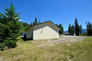 Photo 34: 455 Albers Road, in Lumby: House for sale : MLS®# 10235226