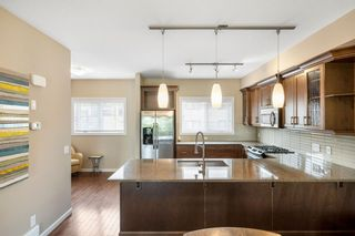 Photo 19: 407 Valley Ridge Manor NW in Calgary: Valley Ridge Row/Townhouse for sale : MLS®# A1112573