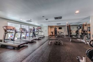 """Photo 17: 701 668 CITADEL PARADE in Vancouver: Downtown VW Condo for sale in """"SPECTRUM 2"""" (Vancouver West)  : MLS®# R2189163"""