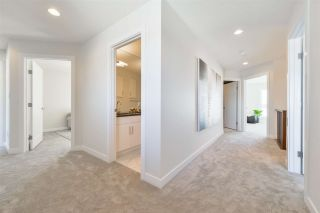 Photo 26: 4524 KNIGHT Wynd in Edmonton: Zone 56 House for sale : MLS®# E4230845