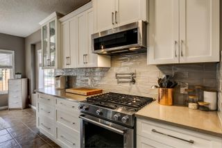 Photo 17: 1330 RUTHERFORD Road in Edmonton: Zone 55 House for sale : MLS®# E4246252