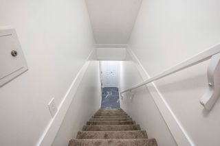 """Photo 27: 32 13713 72A Avenue in Surrey: East Newton Townhouse for sale in """"ASHLEA GATE"""" : MLS®# R2624651"""