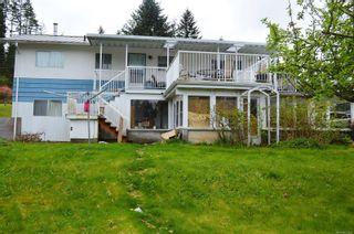 Photo 18: 2157 Cameron Dr in : PA Port Alberni House for sale (Port Alberni)  : MLS®# 873300