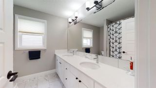 Photo 22: 1672 DAVIDSON Green in Edmonton: Zone 55 House for sale : MLS®# E4236406