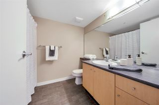 """Photo 16: 409 2768 CRANBERRY Drive in Vancouver: Kitsilano Condo for sale in """"ZYDECO"""" (Vancouver West)  : MLS®# R2579454"""