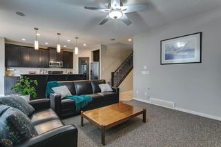Photo 8: 31 BRIGHTONCREST Common SE in Calgary: New Brighton Detached for sale : MLS®# A1102901