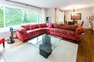 Photo 3: 768 WESTCOT Place in West Vancouver: British Properties House for sale : MLS®# R2614175