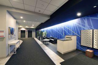 Photo 39: 2603 10226 104 Street in Edmonton: Zone 12 Condo for sale : MLS®# E4230173